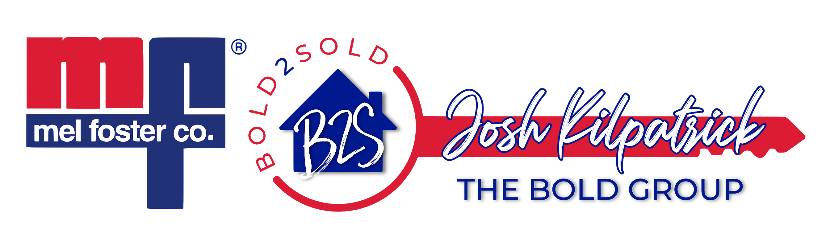 B2S Logo Design with MF.png