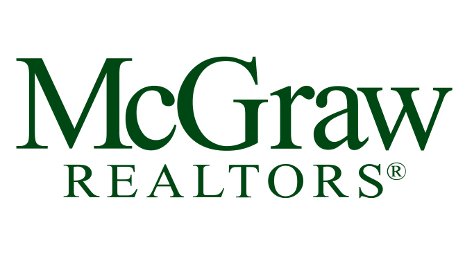 McGraw Green logo small.png