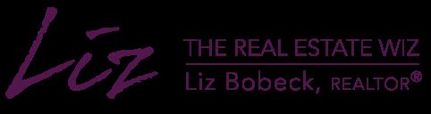 LizBobeckCab 482x128.png
