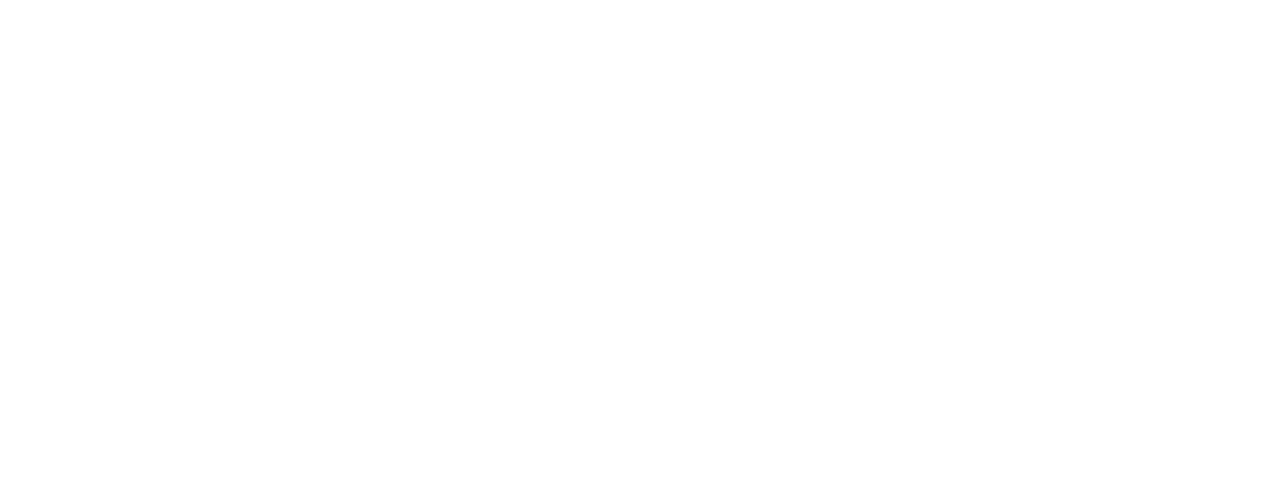 Katherine-Logo-withName-Square-White.png