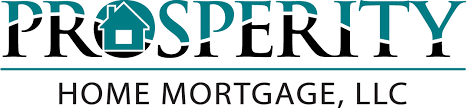 Prosperity Home Mortgage Logo.png