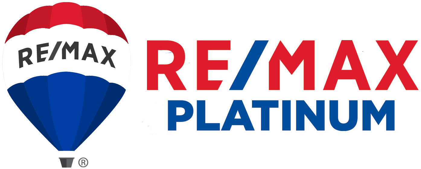 REMAX Platinum wballoon-transparent.png