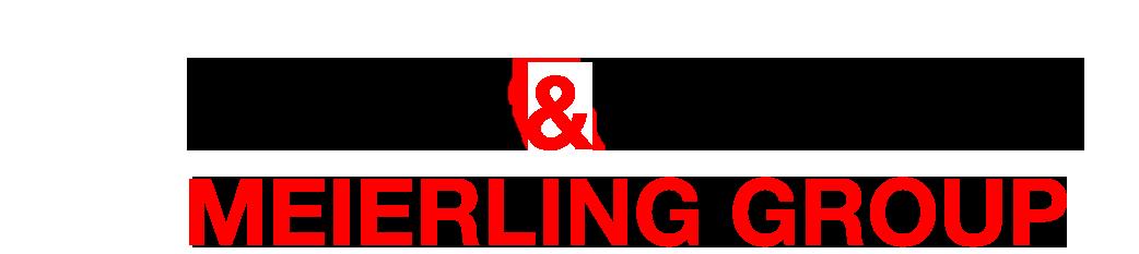 EV-MeierlingGroup.png