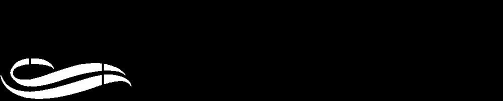 Kimberly Waterhouse Logo.png