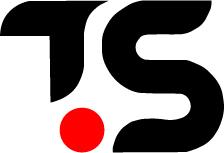 TS Final logo.jpg