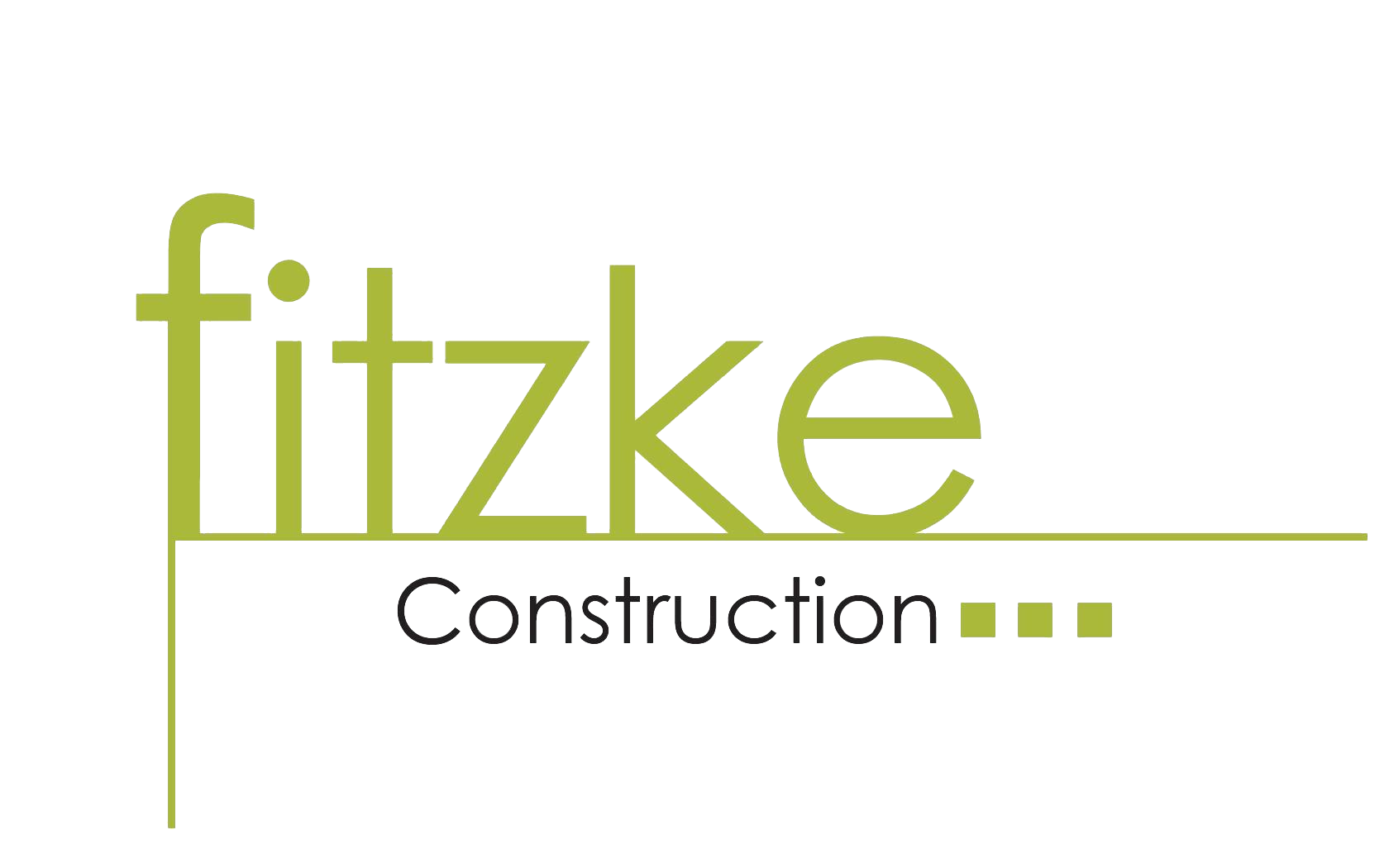 Fitzke logo Green on White Transparent.png