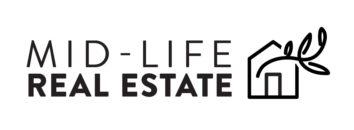 Mid-Life Real Estate Logo- 1-14-2021.jpg