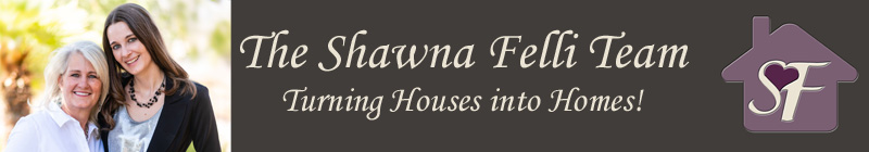 The Shawna Felli Team Banner.jpg