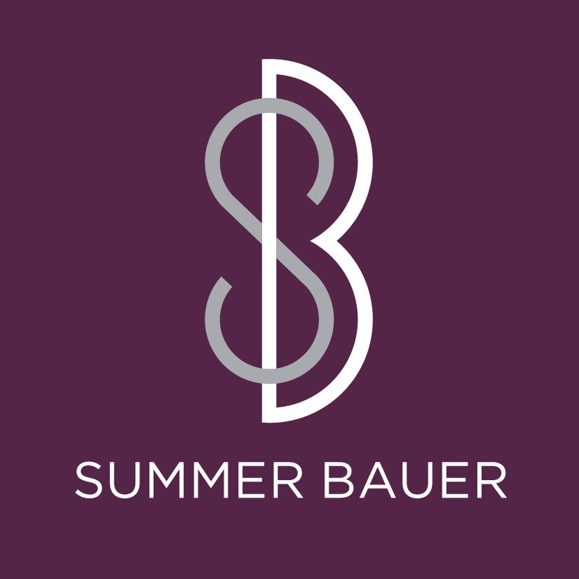 Bauer_logo_reverse_P7659_grey.png