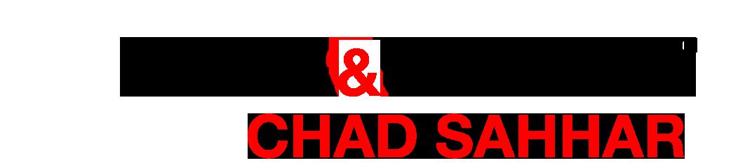 EV-SahharChad.png