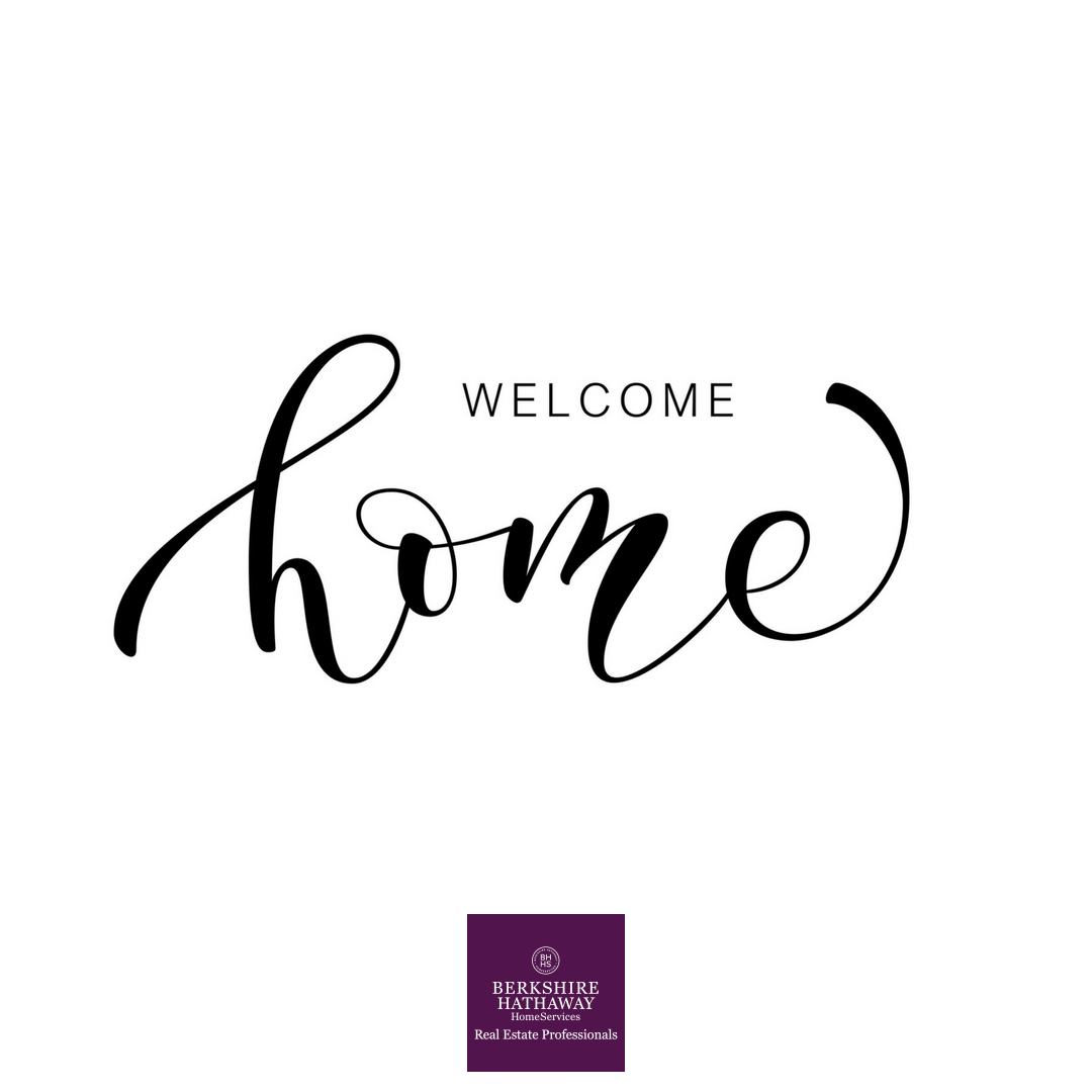 Welcome Home-branded.png