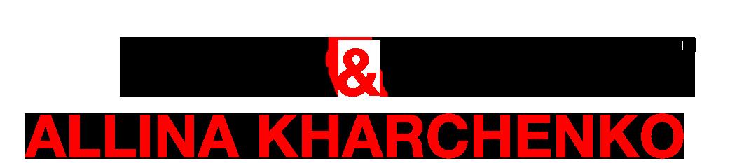 EV-KharchenkoAllina.png