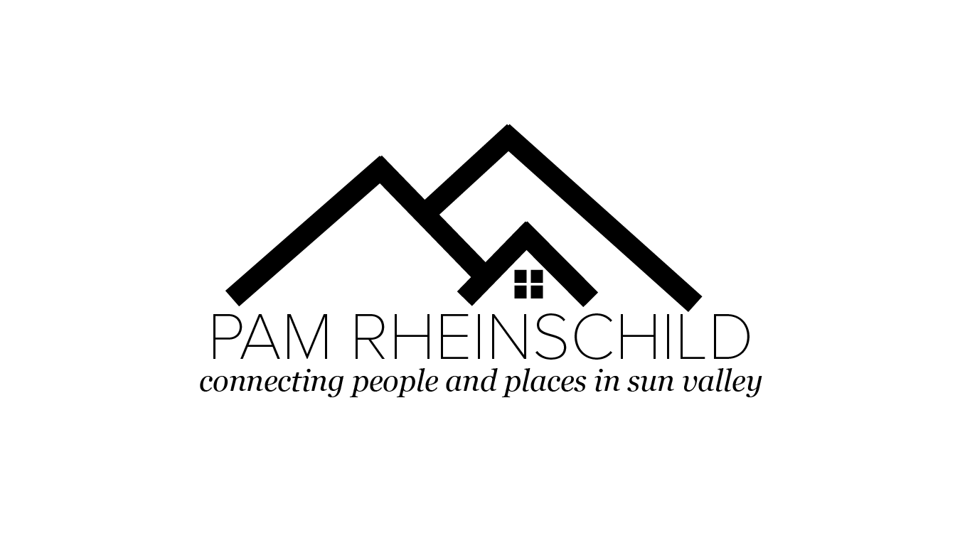 Rheinschild Logo Black Text.png