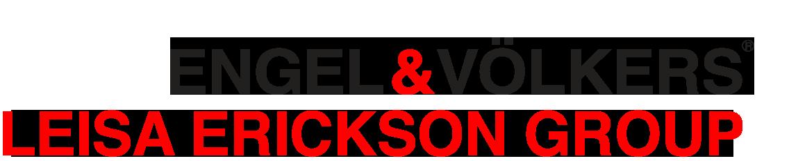 EV-LeisaEricksonGroup.png