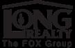 Fox Group - Black.png