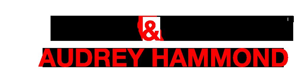 EV-HammondAudrey.png