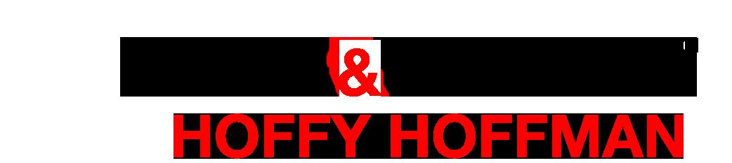 EV-HoffmanHoffy.png