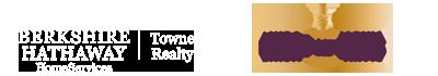 LFJ web logo.png