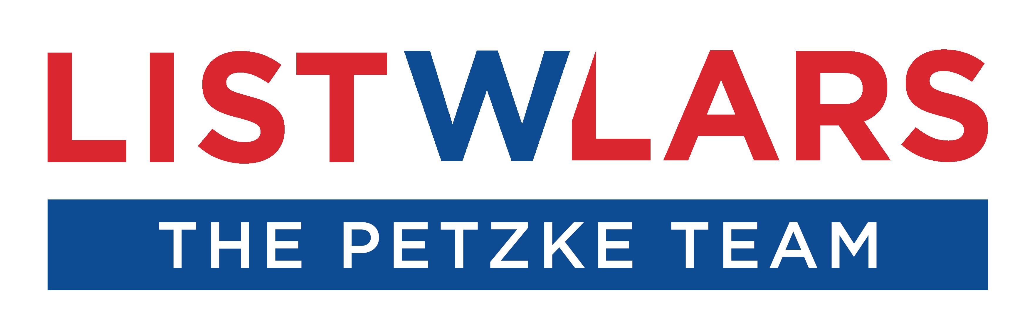 PetzkeTeam-01.png