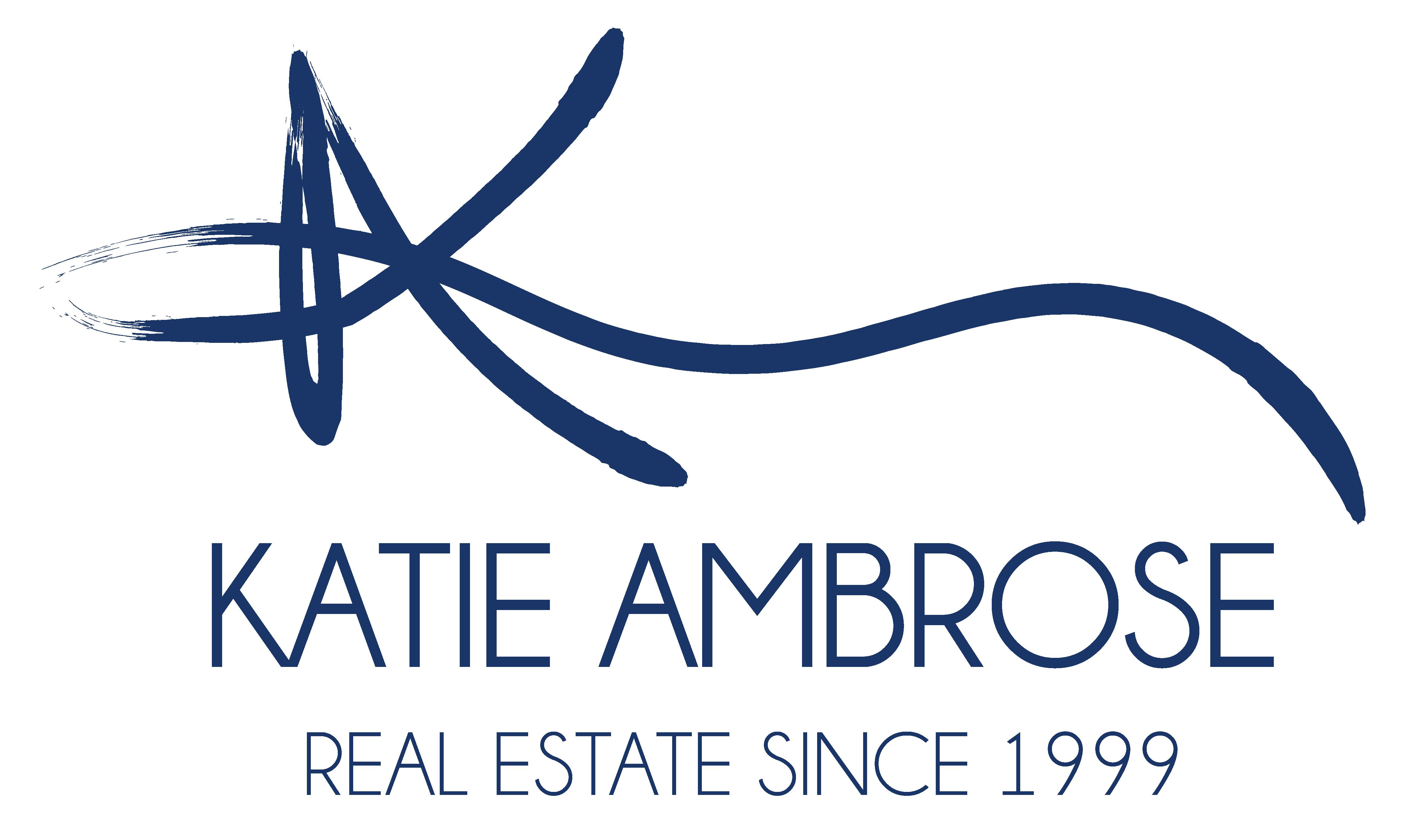 Katie Ambrose Logo Navy (1).png