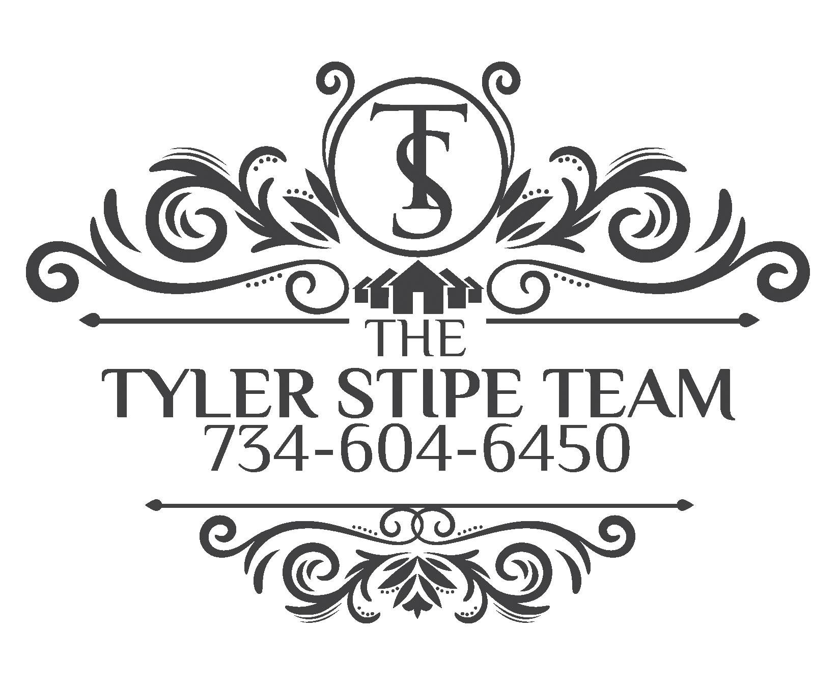TylerStipe-Logo-Trans-3.jpg