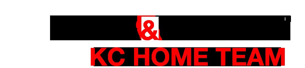 EV-KCHomeTeam.png