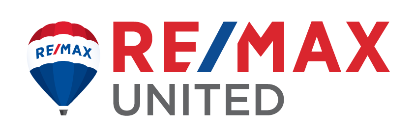 2017_REMAX_United_wBalloon.png