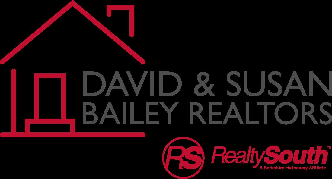 Bailey-Logo_FINAL.png