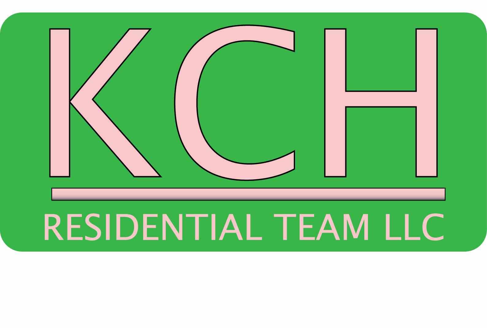 KCH_Logo.jpeg