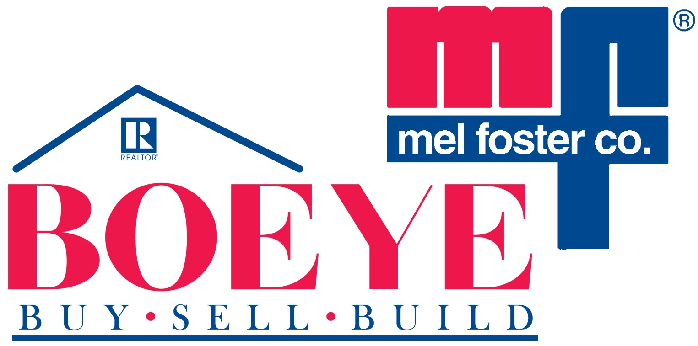 boeye logo with MF logo wo script jpeg.jpg