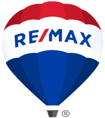 REMAX Watermark.png