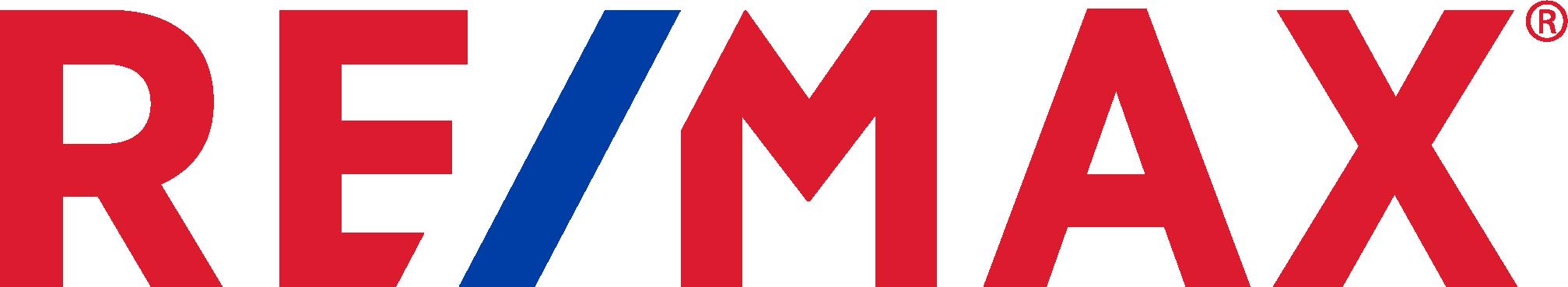 REMAX_mastrLogotype_RGB_R.png