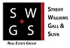 STREIFF WILLIAMS GALL & SLIVA GROUP.jpg