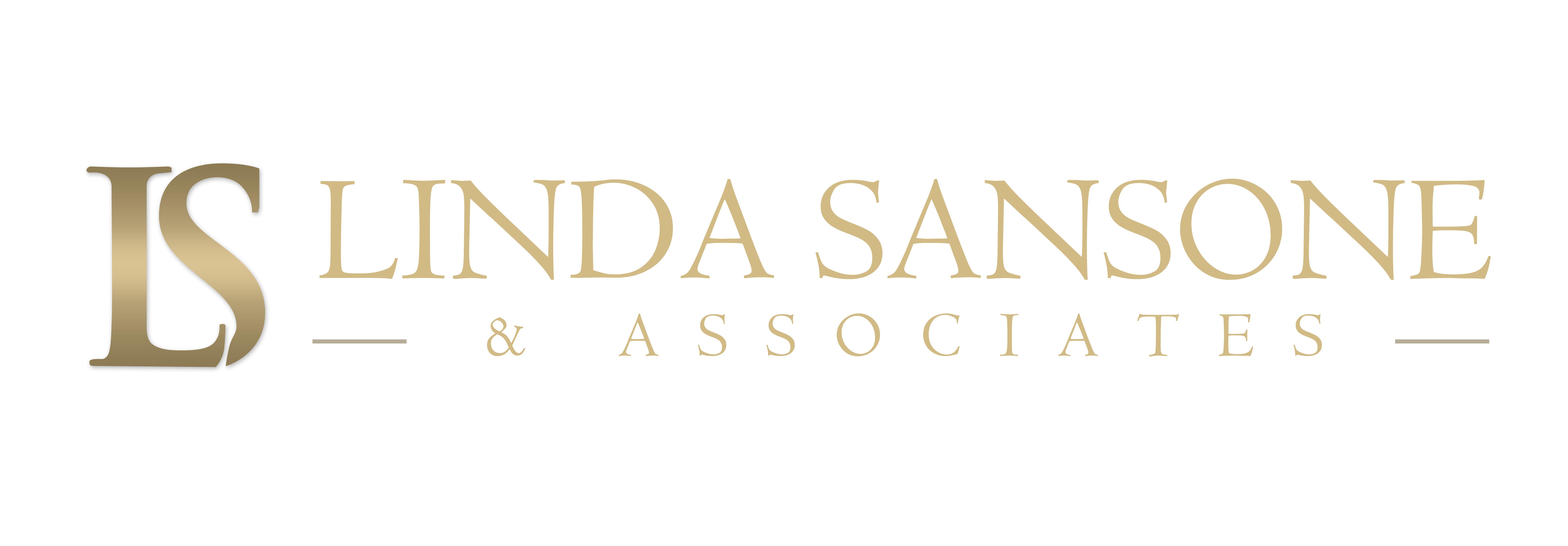 lindasansone_logo.png