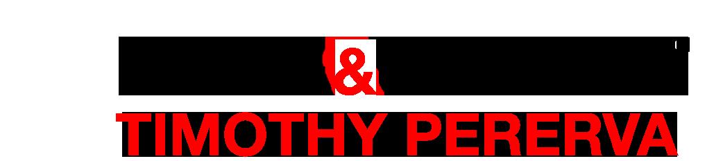 EV-PerervaTimothy.png