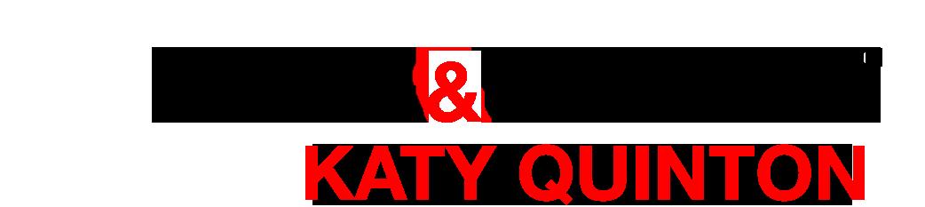 EV-QuintonKaty.png