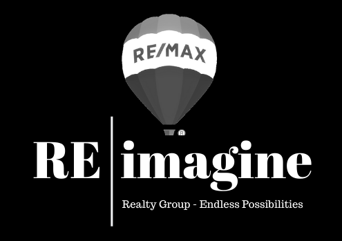 Reimagine Logo.png