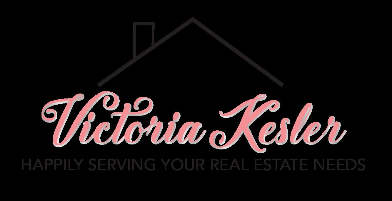 Kesler Logo.png