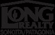 Sonoita Patagonia - Black.png