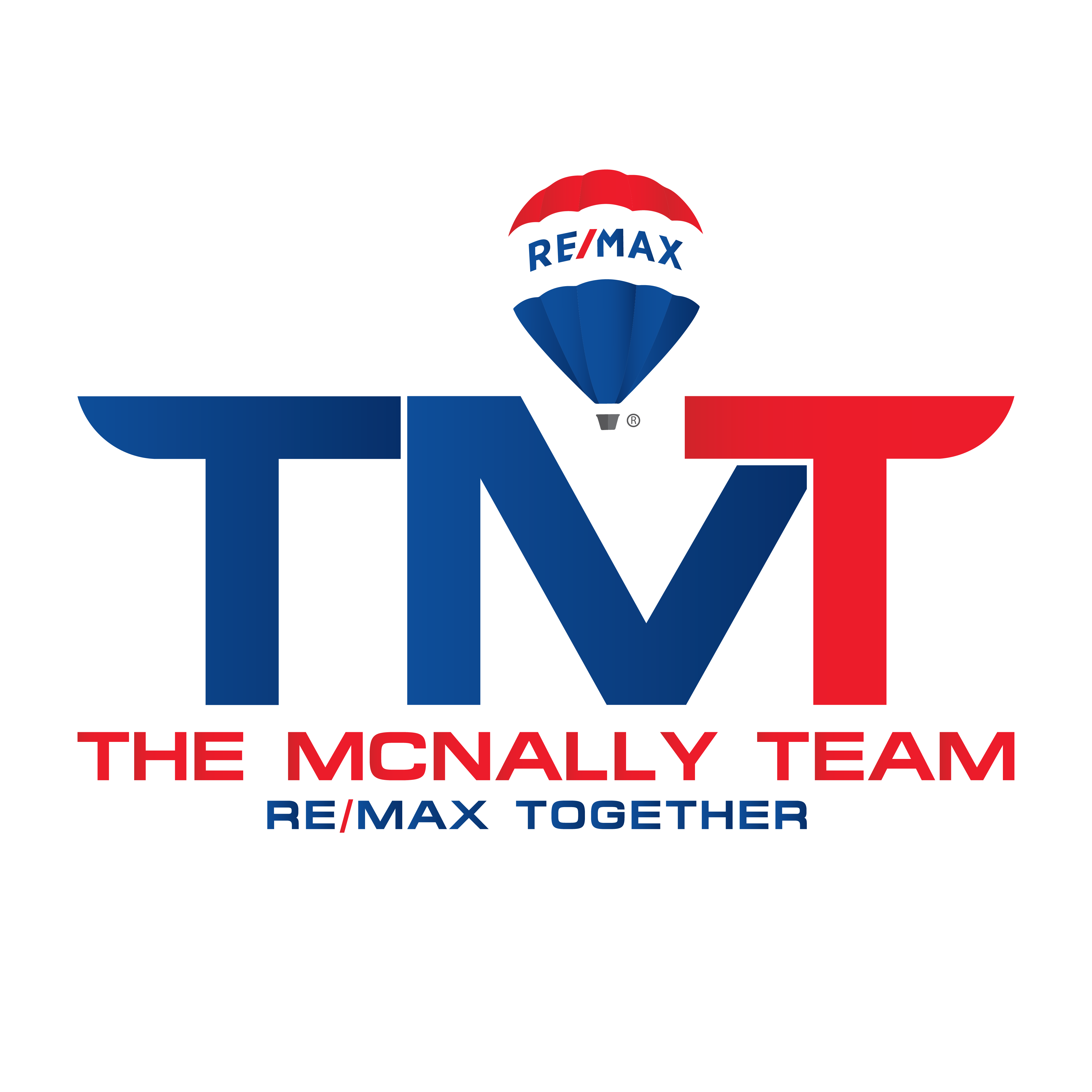 The McNally Team 13-01.png