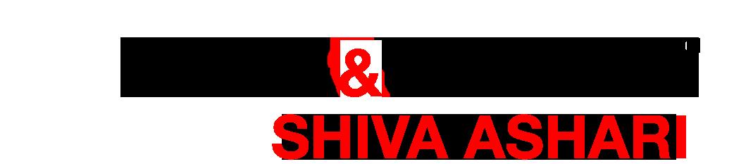 EV-AshariShiva.png