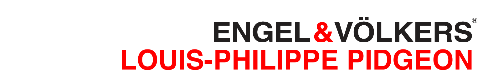 EV-PidgeonLouis-Philippe.png