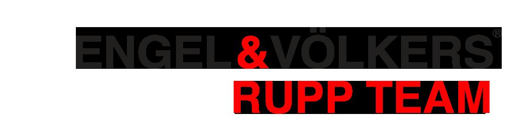 EV-RuppTeam.png