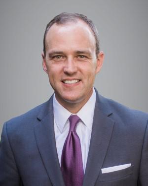 Todd Tucker