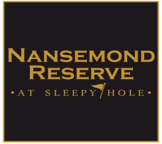 Nansemond Reserve Tile (002).png