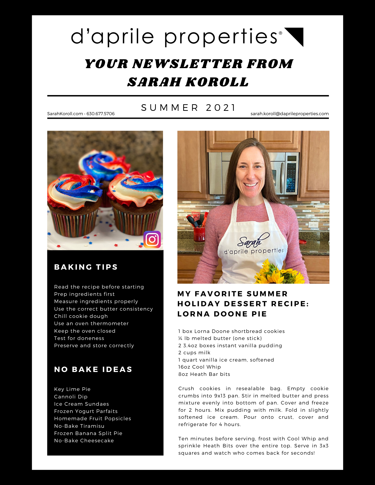 Newsletter Front.png