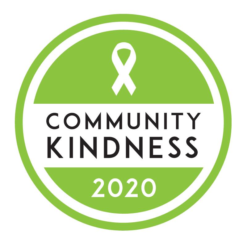 CommunityKindness-Badge.jpg