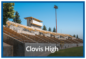 Clovis High.jpg