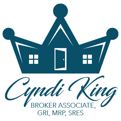 Cyndi's Logo.png
