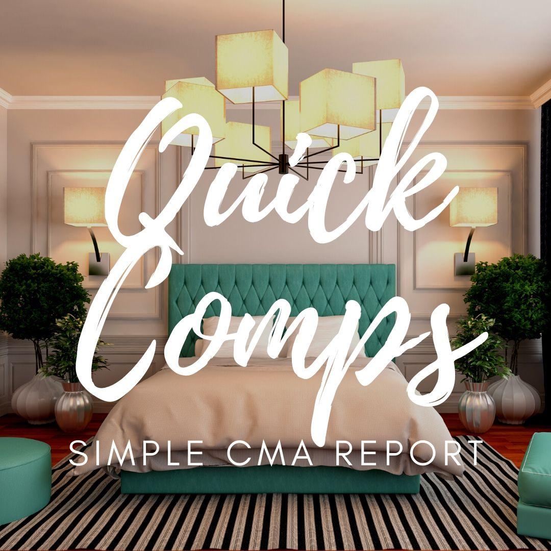 Quick Comps.jpg